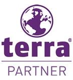 Terra-Partner